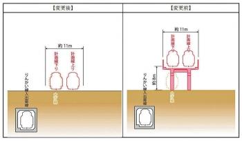 Tokyojr210514_20210520165701