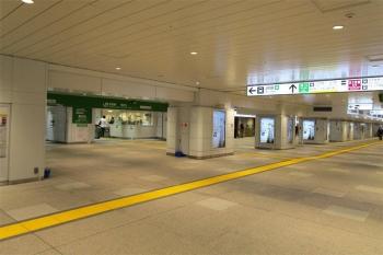 Tokyojr210515