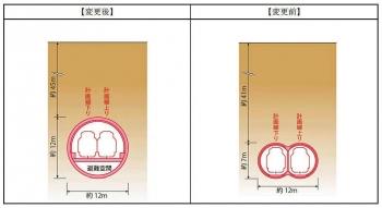 Tokyojr210515_20210520165701