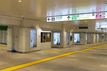 Tokyojr210516