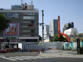 Tokyojr210517