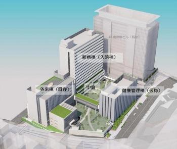 Tokyojr210811