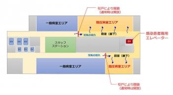 Tokyojr210814