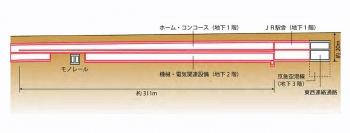 Tokyojr210823