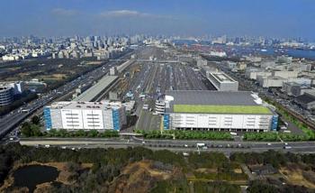 Tokyojrfreigh201212