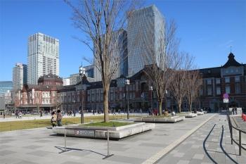 Tokyojrtokyo200111