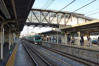 Tokyojujo200311