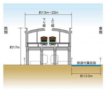 Tokyojujo200313