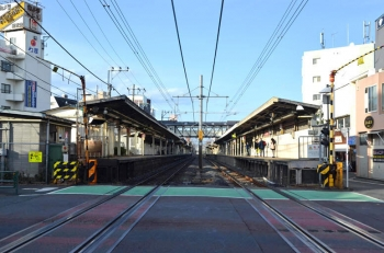 Tokyojujo200315