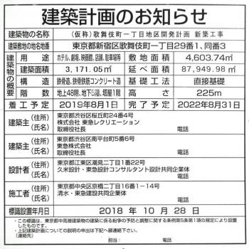 Tokyokabukicho210116