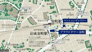 Tokyokamamachi200515