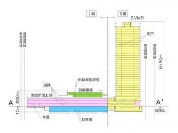 Tokyokanamachi210412