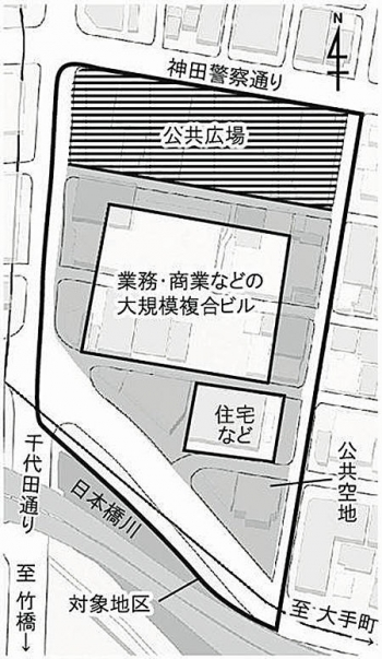 Tokyokanda191012