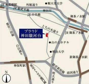 Tokyokanda200214