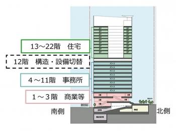 Tokyokanda210411