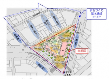 Tokyokanda210413