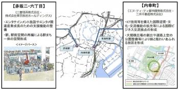 Tokyokantei191211