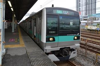 Tokyokatsushika202012