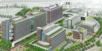 Tokyokatsushika210811