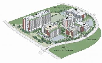 Tokyokatsushika210812