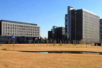 Tokyokatsushika210815