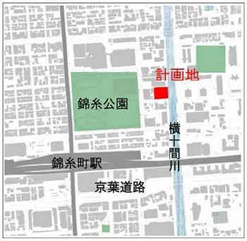 Tokyokinshicho201112