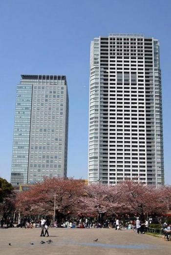 Tokyokinshicho201114