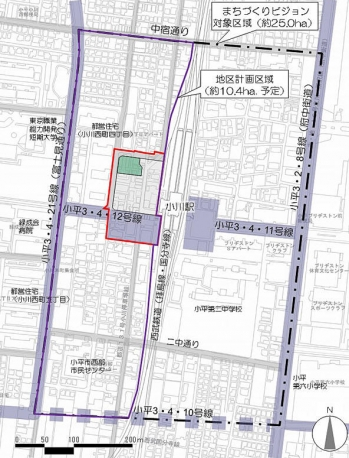 Tokyokodaira200415