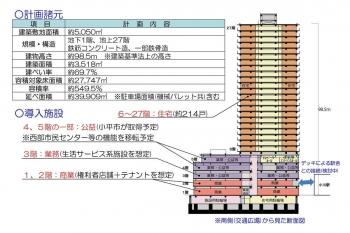 Tokyokodaira210614
