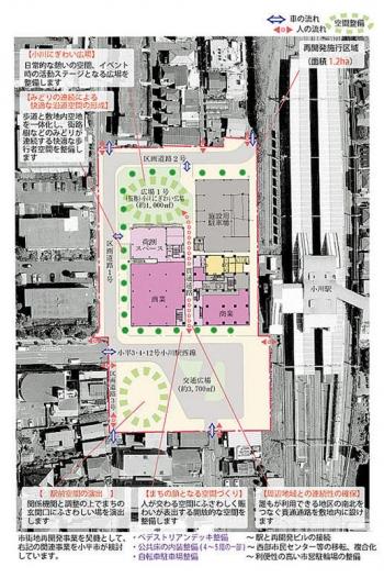 Tokyokodaira210615
