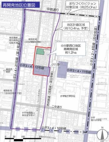 Tokyokodaira210616