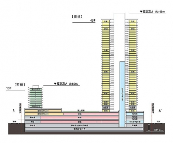 Tokyokoiwa210511