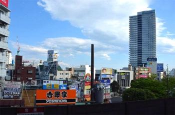 Tokyokoiwa210517