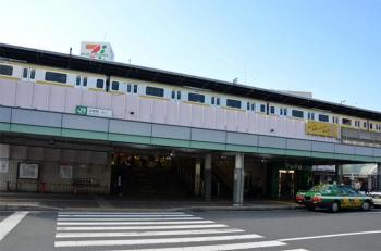 Tokyokoiwa210519