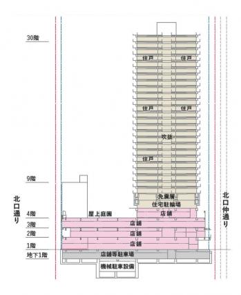 Tokyokoiwa210714