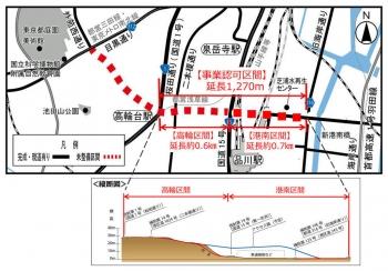 Tokyokonan210712