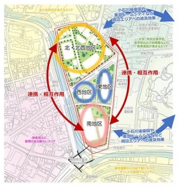 Tokyokorakuen210313