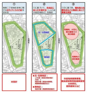 Tokyokorakuen210314