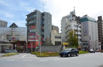 Tokyokoyama200111