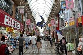 Tokyokoyama200117