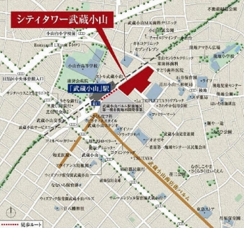 Tokyokoyama200513