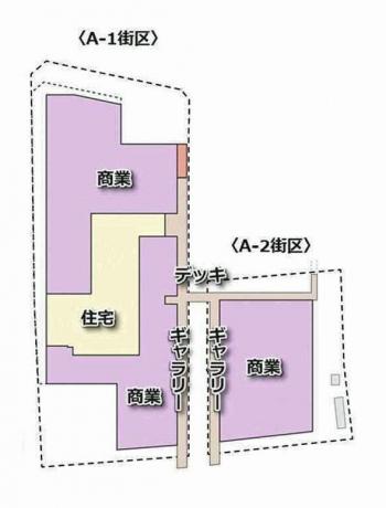 Tokyokoyama210714