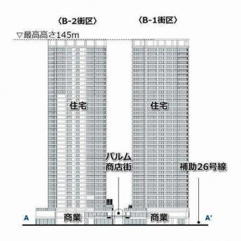 Tokyokoyama210722