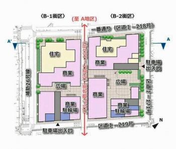 Tokyokoyama210723
