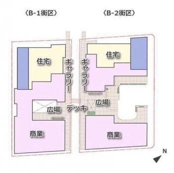 Tokyokoyama210724