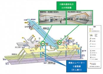 Tokyokudan200213