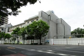 Tokyokudan200611