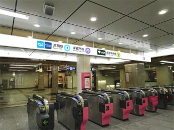 Tokyokudan200621