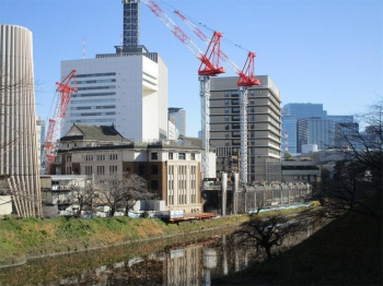Tokyokudan210111