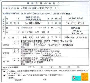 Tokyokudan210114